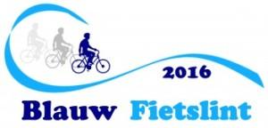 Blauw-Fietslint-2016-350x168