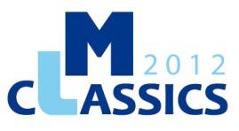 LM CLASSICS 2012 WEB