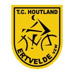 TC-Houtland-150x150