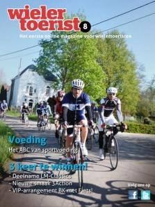 wielertoerist magazine_8