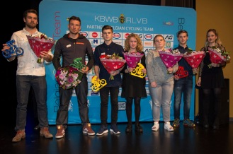 Belgian_Cycling_Youth_Evening_2015