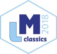 lg-LM_classics_2018_kader_o